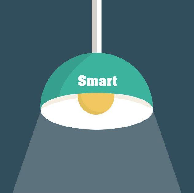 飞乐音响2017年报发布,战略待调聚焦智慧照明量器